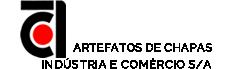 Artefatos